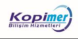 Kopimer-Logo