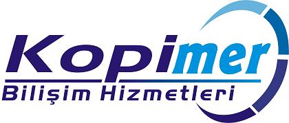 kopimer-logo2